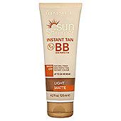 Sunshimmer Ins Skin Perfector Light Matt 125Ml