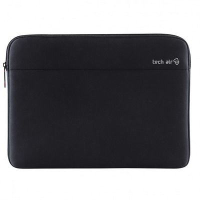 tech air Carrying Case (Sleeve) for 29.5 cm (11.6