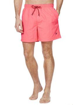 Mens Swimwear Mens Sportswear Tesco Size 2xl Tescocom