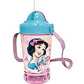 Disney Princess Pop-Up Canteen