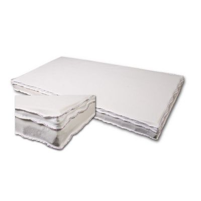 Pocket Sprung Cot Mattress with Microclimate Cover