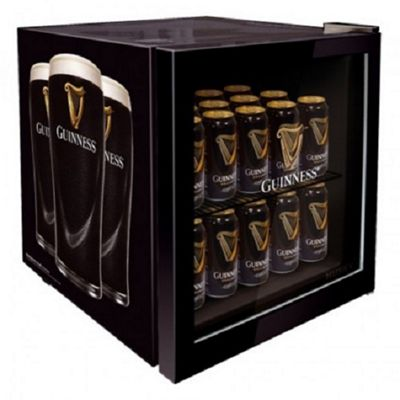 Husky Guinness Drinks Cooler, HUS-HY205-HU