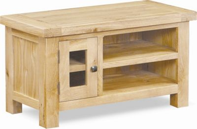 Alterton Furniture Chatsworth TV Stand