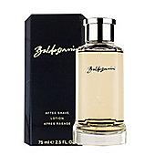 Baldessarini Aftershave Lotion 75ml