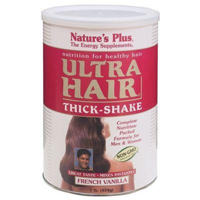 Ultra Hair Thick Shake