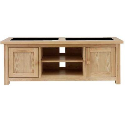 Originals UK Fusion TV Stand