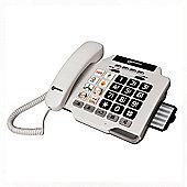 RNIB Big Button Talking Landline Phone