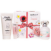 Cacharel Anais Anais Gift Set 30ml Eau de Toilette