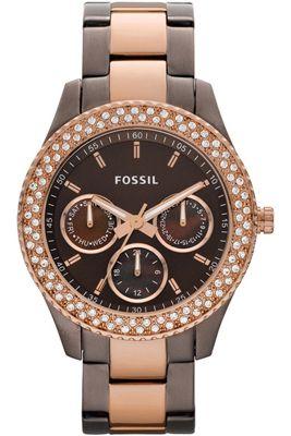 Fossil Ladies Fashion Watch ES2955