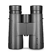 Hawke Vantage 8x42 Binocular - Grey