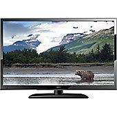 """Cello C22230DVB 55.9 cm (22"""") LED-LCD TV - 16:9 - HDTV"""