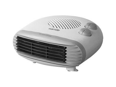 buy wl44004 warmlite 2000w flat fan heater from our fan. Black Bedroom Furniture Sets. Home Design Ideas