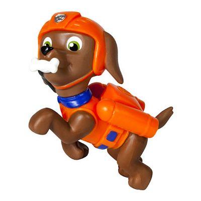 Paw Patrol Pup Buddies - Zuma