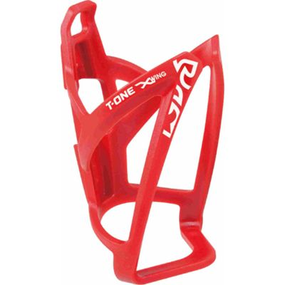 T-ONE X-Wing Bottle Cage: Red