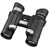 Steiner Wildlife XP 8x24 Compact Binoculars