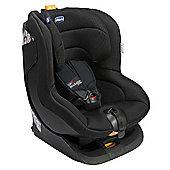 Chicco Oasys 1 Isofix Car Seat (Black)