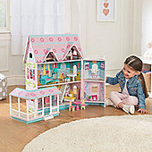 Kidkraft Abbey Manor Doll House