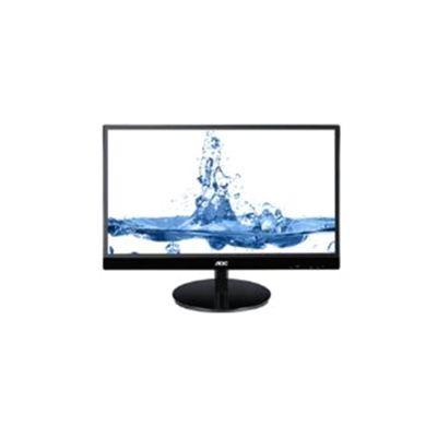 AOC Value i2369Vm 23 inch LED Monitor 1000:1 250cd/m2 1920x1080 5ms
