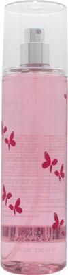 Mariah Carey Ultra Pink Fine Fragrance Mist 236ml Spray