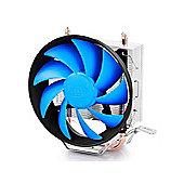 Deepcool Gammaxx 200T Heatsink & Fan for Intel & AMD Sockets