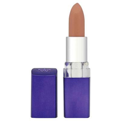 Rimmel New Moisture Renew Lipstick Nude Delight 700
