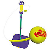 All Surface Tournment Swingball