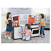 Little Tikes Modern Kitchen Exclusive