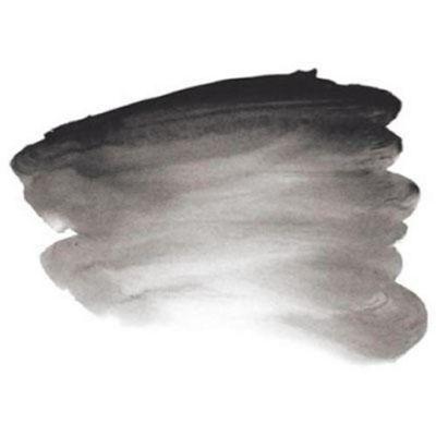 Atelier Interactive Acrylic Carbon Black 80ml