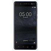 Nokia 5 Blue -SIM Free