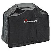 Landmann BBQ Cover 120x103x50cm