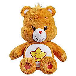 Care Bear Cousins Laugh-a-Lot Bear & DVD