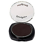 Stargazer Eye Shadow - Black