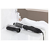 Tesco Hot Air Styler 600W - Black