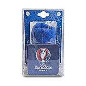 Euro 2016 Bar Set