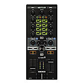Reloop Mixtour - Portable Mix Contoller For iOS And Android Apps