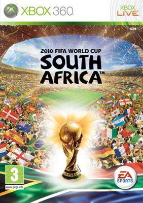 2011 Fifa World Cup