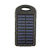 ElectrIQ SOLAR-PB-BLK
