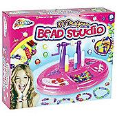 3D Designer Bead Studio