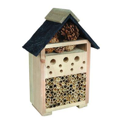 Gardman Norfolk Bee and Bug House