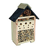 Gardman Norfolk Bee and Bug House
