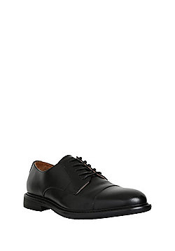 F&F Lace-Up Shoes - Black