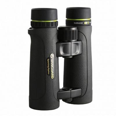Vanguard Endeavor ED II 8x32 Binoculars