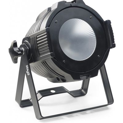 Stagg SLI KINGPAR10-0 LED Kingpar Spotlight