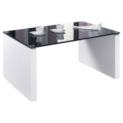 Urbane Designs Larus Coffee Table