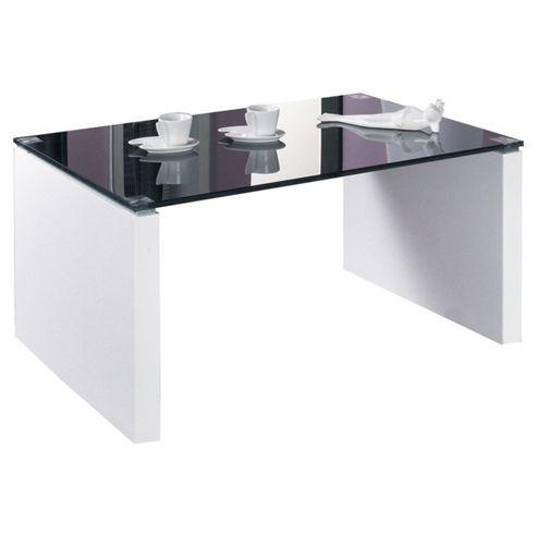 Urbane Designs Larus Coffee Table