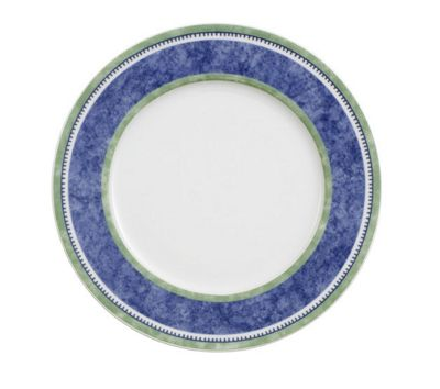 Villeroy & Boch Switch 3 Soup Cup Saucer