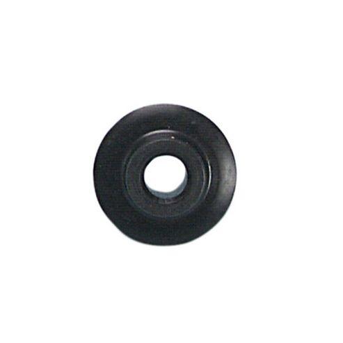 Faithfull 6006/0 Pipe Cutter Wheel