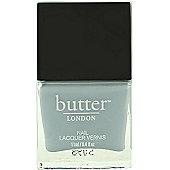 Butter London Nail Lacquer Nail Polish 11ml - Kip