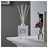 Fox&Ivy Jardin 200ml Diffuser Blue Iris
