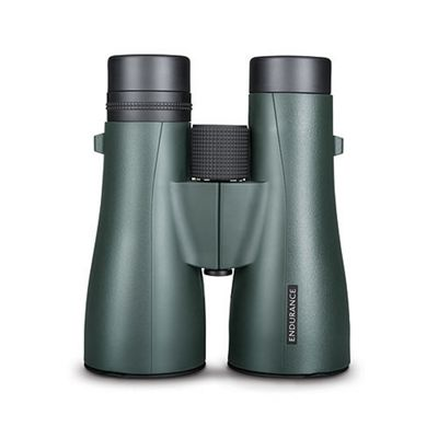 Hawke Endurance HD 8x56 Green Binocular